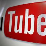 youtuberって儲かるんだなー。企業にとってもメリットあるよな
