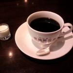 ドトールコーヒーで買う前にドコモプレミアムクラブを確認しよう