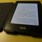 楽天コボ電子書籍ストアがキンドルストアより使われてるんだって