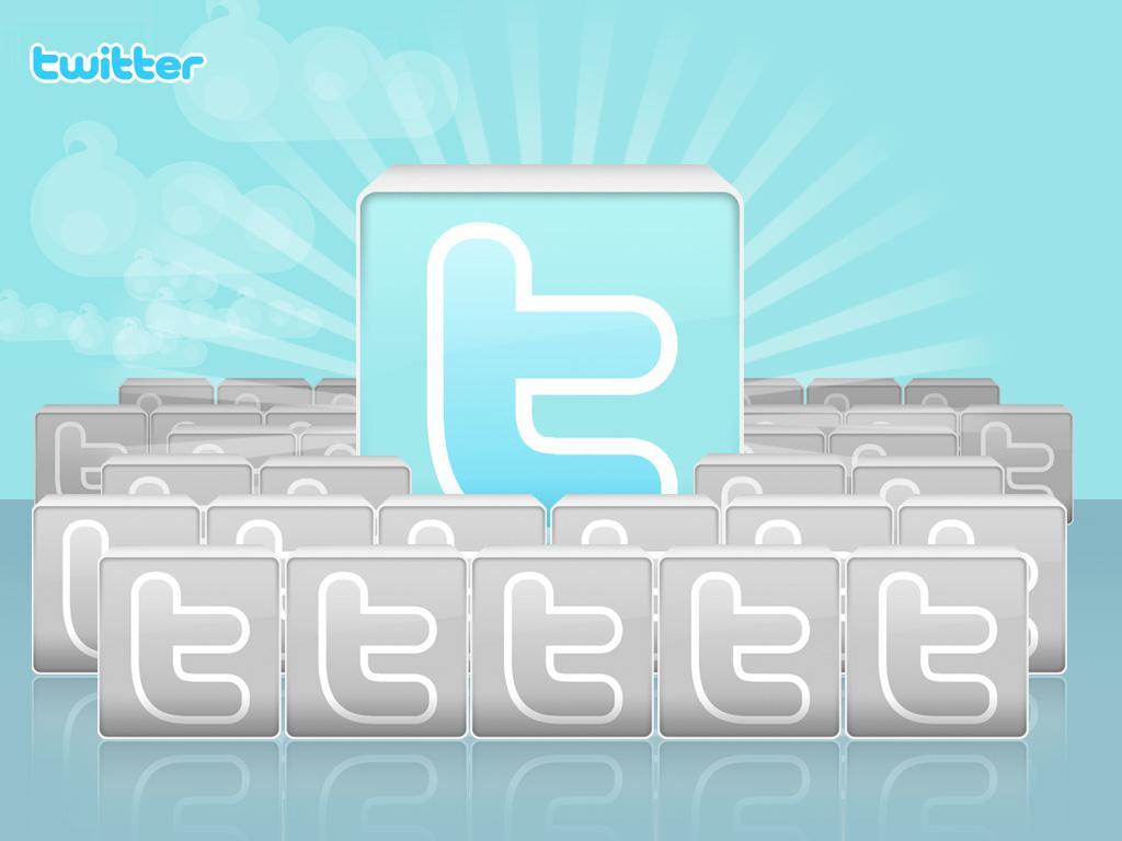 twitterのフォロワー数が多ければ、その人が支持されていることになるのか