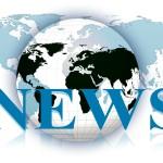 news-65343_1280