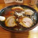 千葉にあるアリランらーめん八平の食堂に行ってきた。