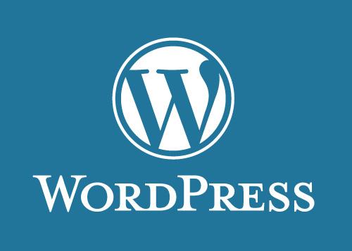 WordPressのJetpackプラグインをテストしてみることにした
