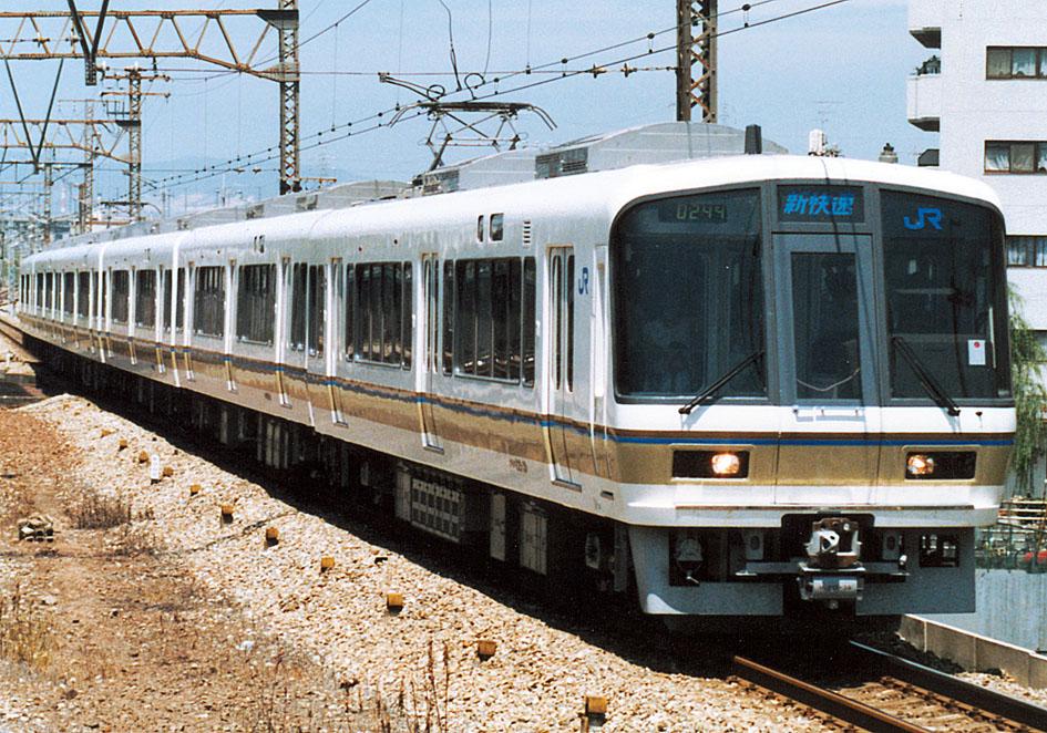 JR西日本が列車の運休を早々に決めたことに賛否両論あるのならやはり止めて正解だった