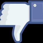 パクリは良質なコンテンツを駆逐する。twitterやfacebook、そしてgoogleは自社の誇りを掛けてパクリをシェアさせないようにすべき