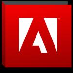 Adobe Creative Cloudが20%オフだって。2014年11月28日まで