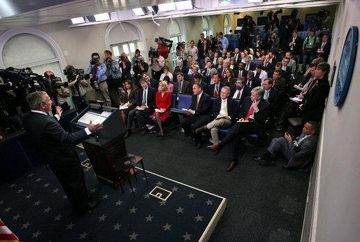 Gunosyのアクティブ率っていったいどれくらいなのか。発表会を使ったメディアの上手い(?)使い方