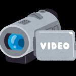 東洋経済オンラインのうざかった動画広告が出なくなった?
