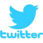 twitterの広告プロモーション申し込みが酷い!