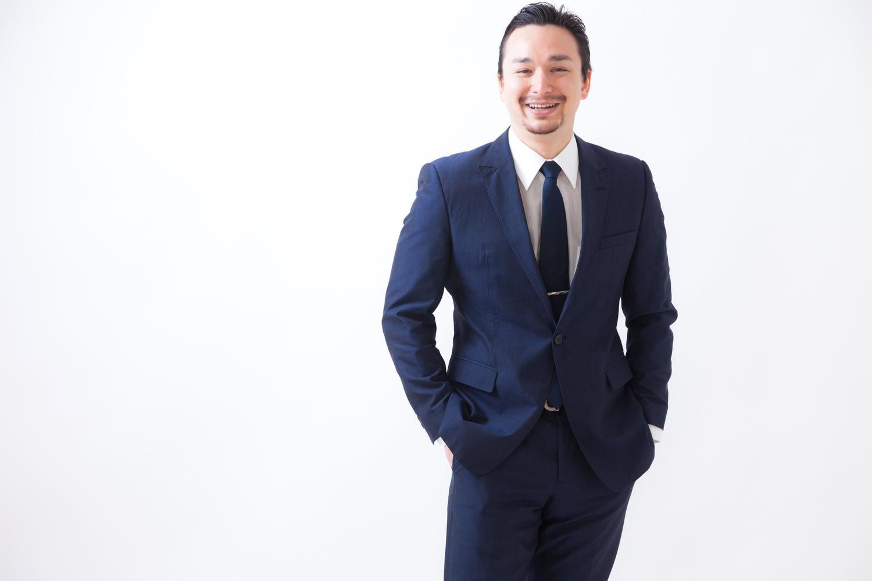 都民共済でスーツが安く作れる?東京に勤めているなら県民共済は都民共済がいいかも